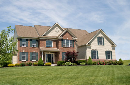 Apartment Buildings For Sale Evansville In